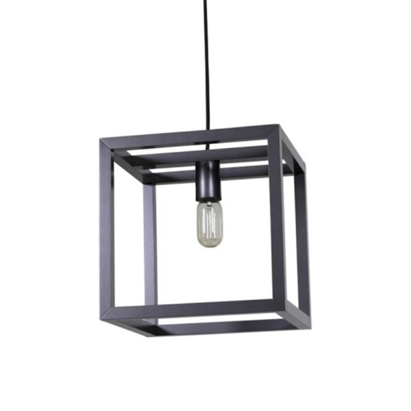 Pontus Pendant Light - Oz Lights Direct